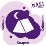 Knapen & Trendies
