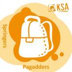 Ravotters & Pagadders